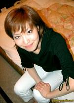 人妻パラダイス 美由(24)