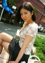 人妻パラダイス サヤカ(26)