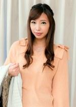 【セレブ奥さま】 直美さん 28歳