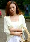 人妻パラダイス 麻理(33)