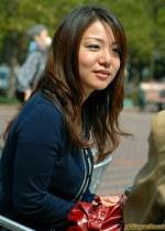 人妻パラダイス まゆみ(34)