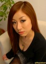 人妻パラダイス 園子(28)