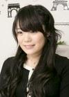 佐川さん 30歳