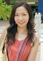人妻パラダイス さき(36)