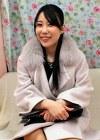 るりさん 30歳