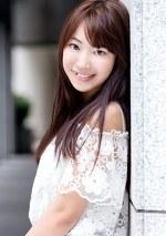 haruna #1