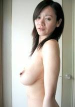 【人妻伝 午後の奥様 秘密の情事】Gカップ真M 楠真由美40歳