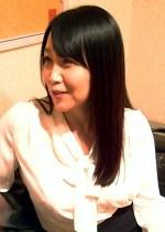 美奈子さん 43歳