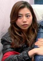 ゆうかさん 21歳