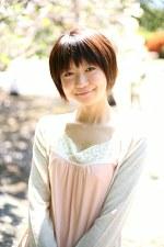 青春18きっす 葉月美奈