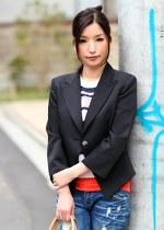 恋する花嫁+ 石黒優