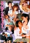 The best combination of 「レズビアンストーリー」 3 愛蔵版