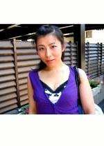 【人妻伝 午後の奥様 秘密の情事】ド変態ドM女 中村香月29歳