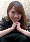 咲さん 21歳