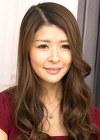 あきらさん 29歳