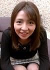 【ガチな素人】 ゆりあさん 20歳