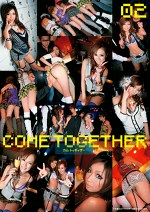 COME TOGETHER 02