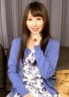 みさきさん 30歳