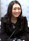みきさん 32歳