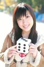 新人どうでしょう 姫村奈美