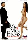 Mr. & Mrs. Eross