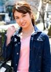 【セレブ奥さま】 紗貴さん 32歳