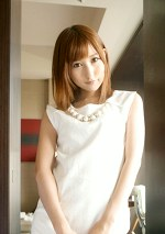 nozomi(2)