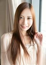 yuria(2)