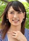 ゆりさん 33歳