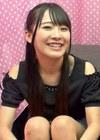 みきさん 21歳