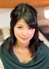 既婚者限定合コンに来た若妻中村さん26歳