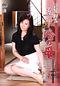 近親相姦 五十路の母 澤村美香 五十二歳