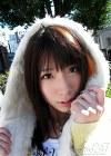 Tokyo247 橘ひなた