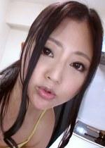 ゆき 30歳 (弟と姉のガチ近親相姦ホームビデオ)