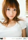 調教×美少女 M みい