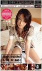 TOKYO SWEET HONEY#01