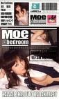 Moe@bedroom