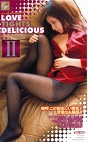 LOVE TIGHTS DELICIOUS Ⅱ