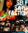 Self-Satisfaction5 加藤まみ・夏野かおり