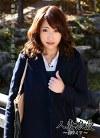 人妻浪漫 ~舞ワイフ~ 09