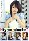 City Gals Collection2