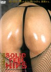 SOLID FEEL HIPS 5