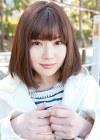 yurina(3)
