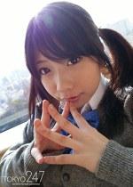 Tokyo247 葵なつ