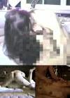 和歌山ニャン2倶楽部の傑作選SP 痴戯に欲情する素人女たち