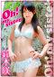 Oh!my sister 鈴木咲