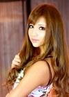 アンナ 24歳(アパレル店員)