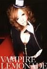 VAMPIRE/LEMONADE 7