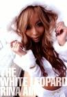 THE WHITE LEOPARD RINA AINA