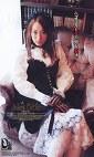 Juliet Bible ジュリエットバイブル